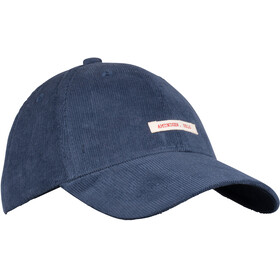 Amundsen Sports Concord Cap Faded Navy